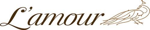 💍 ร้านเพชร L'amour 💍